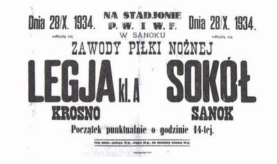 1934_400_01