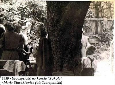 1939_a_400